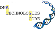 DNA_logo_banner