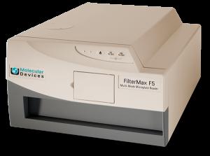 FilterMaxF5_web_image