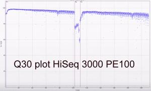 HS3KQ30plotPE100