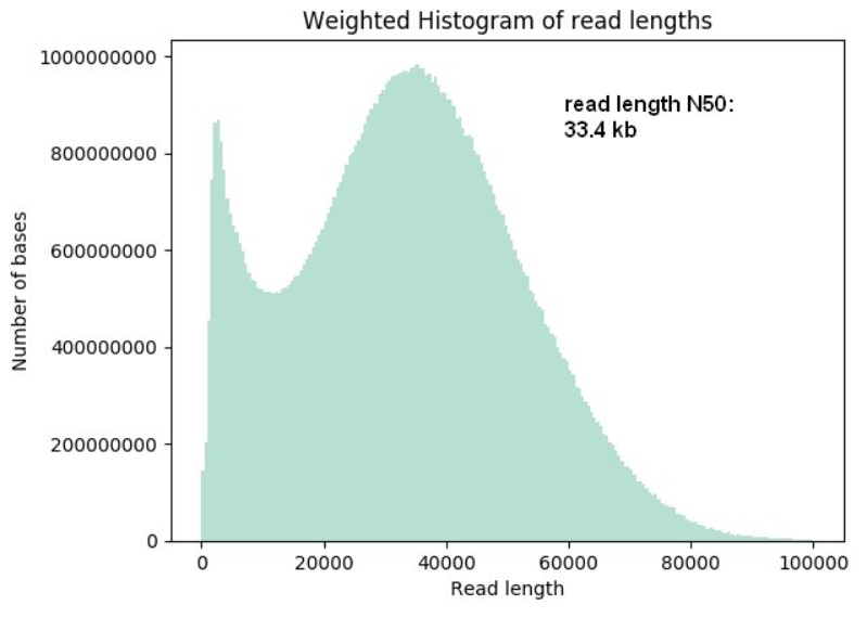 promethion-histogram