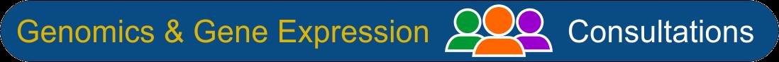 Consultation Logo  - Link to booking calendar